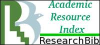 logo-researchbib