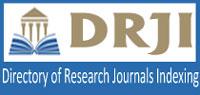 logo_drji