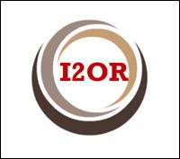 logo_i2or
